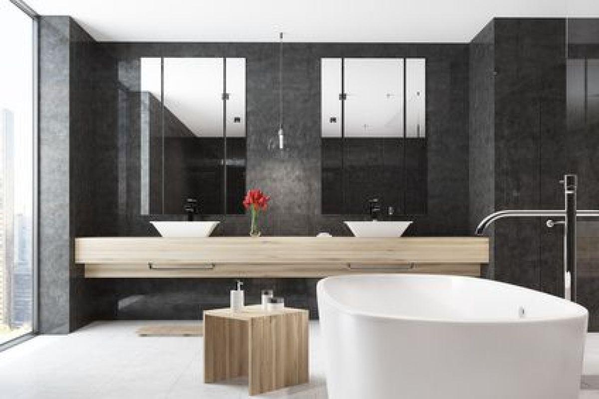Habitat Meuble De Salle De Bain prix d'un lavabo de salle de bain
