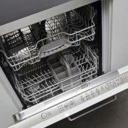 Prix d'un lave-vaisselle