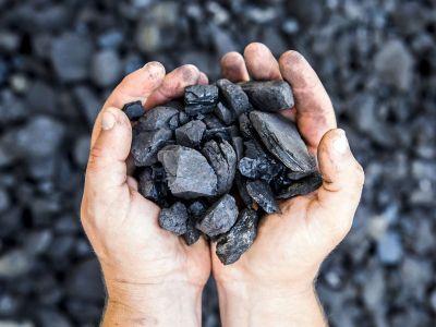 Prix d'un poêle à charbon