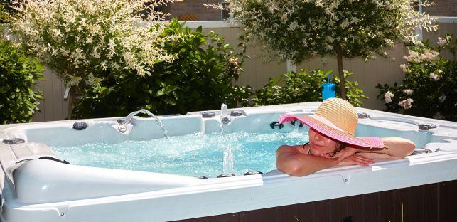 Prix d'un spa : les différents tarifs