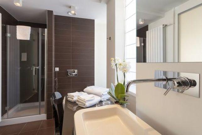 Prix d'une cabine de douche