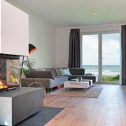 de a z chemin es foyer ferm ou ouvert les combustibles et l 39 entretien. Black Bedroom Furniture Sets. Home Design Ideas