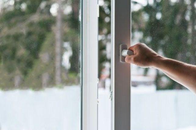 Prix d'une fenêtre : combien ça coûte ?