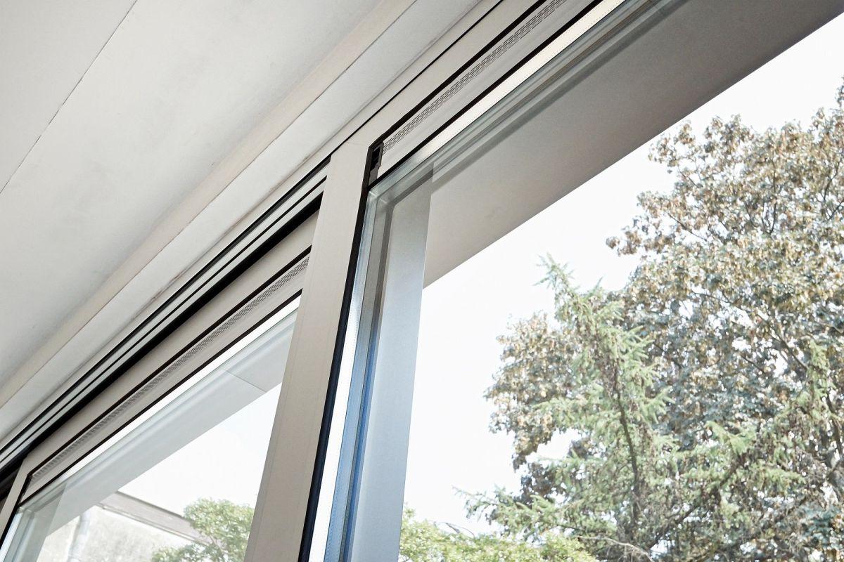 Prix Changement Fenetre Maison prix d'une fenêtre en aluminium - tarifs 2020