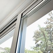 Prix d'une fenêtre en aluminium