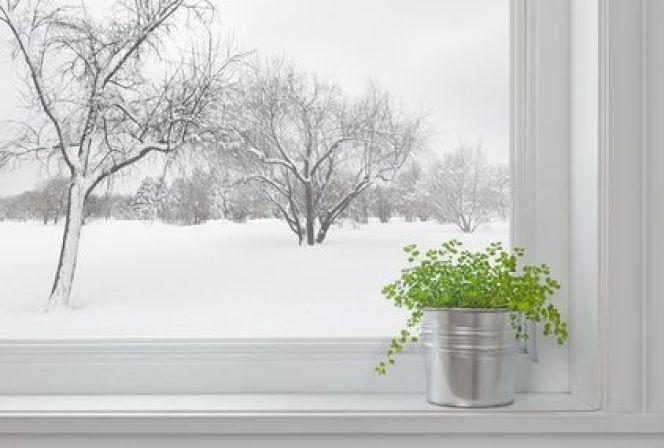 Prix d'une fenêtre en PVC