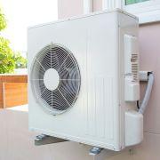 Prix d'une pompe à chaleur air-eau