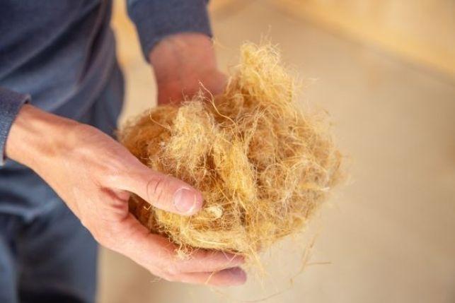 Prix de la laine de chanvre