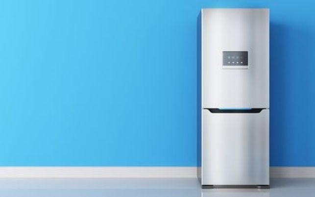 Prix et tarifs d'un réfrigérateur