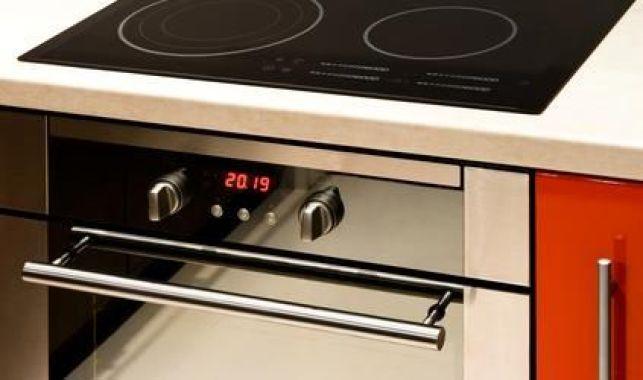 Prix et tarifs des fours de cuisine