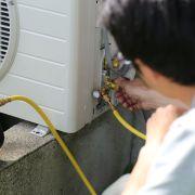 Prix entretien PAC : combien coûte la maintenance d'une pompe à chaleur?