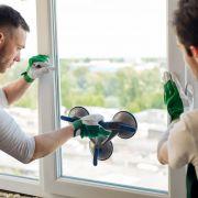 Prix pour le remplacement d'une vitre ou d'un carreau de fenêtre