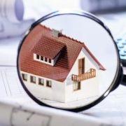 Projet de construction : comment bâtir un plan de financement?