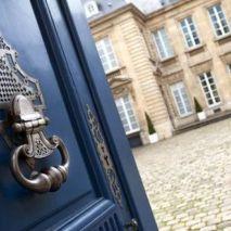 Projet de loi Finance 2018 : les mesures phares pour le logement