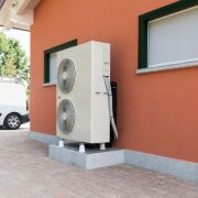 Puissance d'une pompe à chaleur