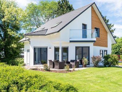 Qu'est-ce qu'une maison passive ?