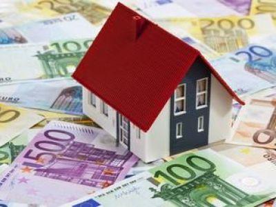 Qu'est-ce que le crédit vendeur immobilier ?