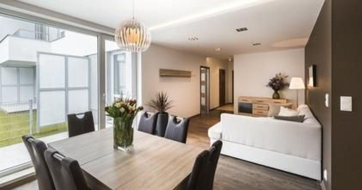 qu est ce que le home staging. Black Bedroom Furniture Sets. Home Design Ideas