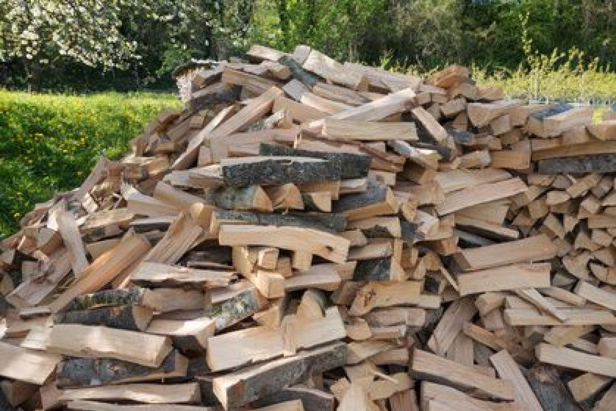 Quand Acheter Son Bois De Chauffage quand et comment acheter son bois de chauffage
