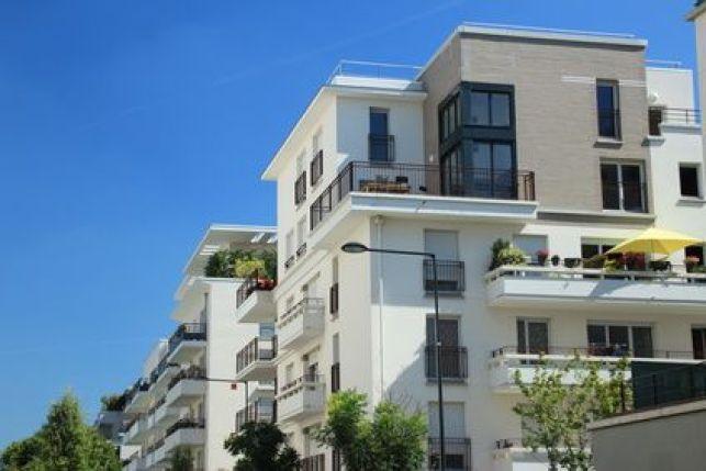 Quel brise-vue pour le balcon ?