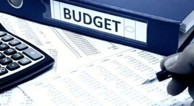 Quel budget consacrer au home staging ?