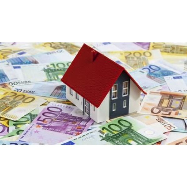 Quel budget pr voir pour l achat d un terrain b tir for Quel budget pour construire une maison