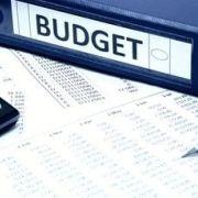 Quel budget prévoir pour l'achat d'une maison?
