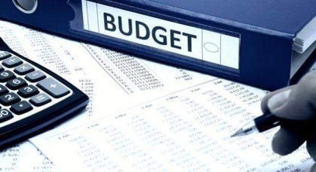 Quel budget prévoir pour un investissement locatif ?
