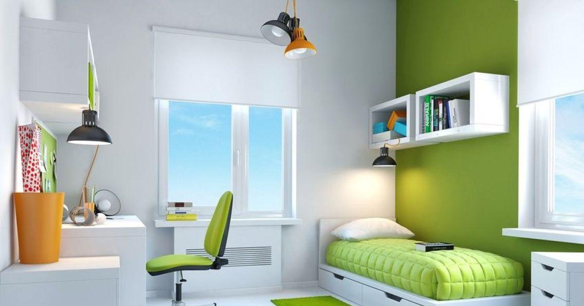 Quel canap lit choisir pour une chambre d ado for Petit canape pour chambre