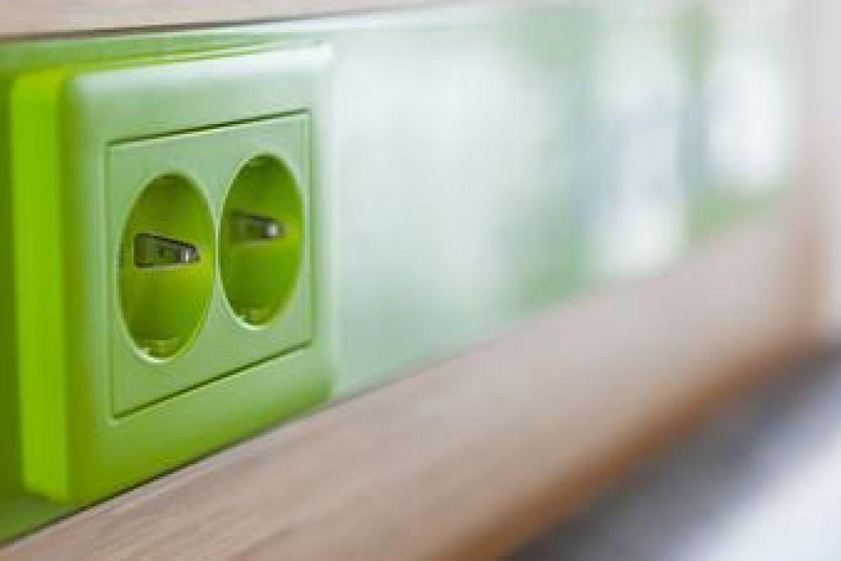 Emplacement Cuisine Dans La Maison quel emplacement pour les prises de courant ?