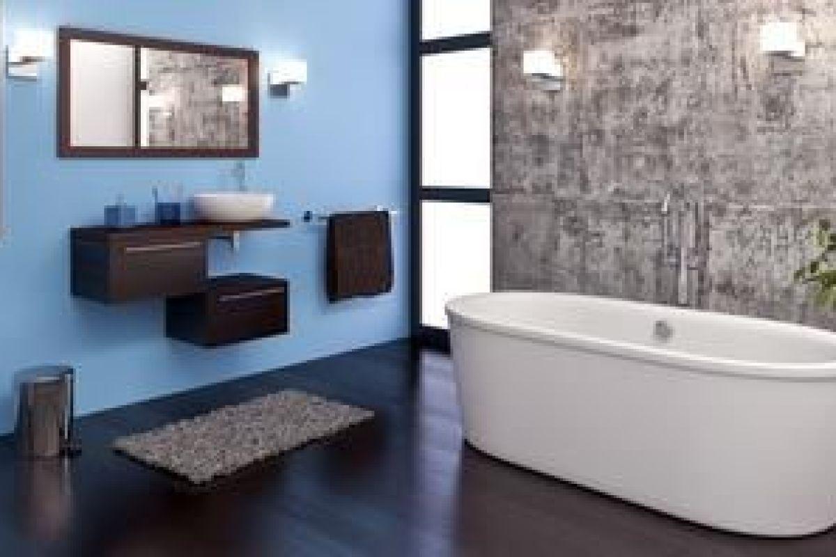 Baignoire Beton De Synthese quel matériau pour ma baignoire ?