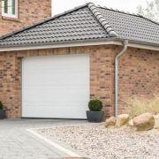 Quel prix pour la construction d'un garage?