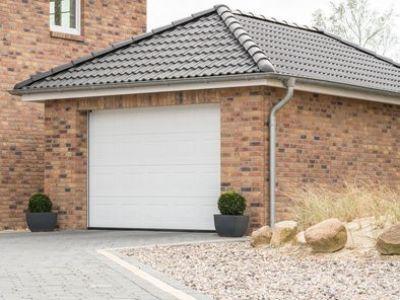 Quel prix pour la construction d'un garage ?