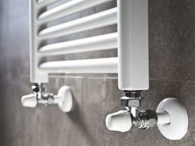Quel radiateur choisir pour sa salle de bain ?