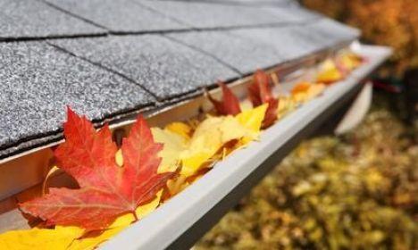 Quel revêtement pour un toit plat ?