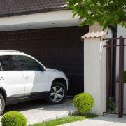 Quel revêtement pour une allée de garage?