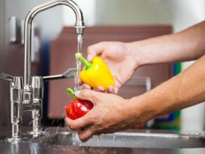 Quel robinet choisir pour votre cuisine ?