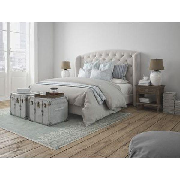 Quel style de d co pour une chambre for Quel radiateur choisir pour une chambre