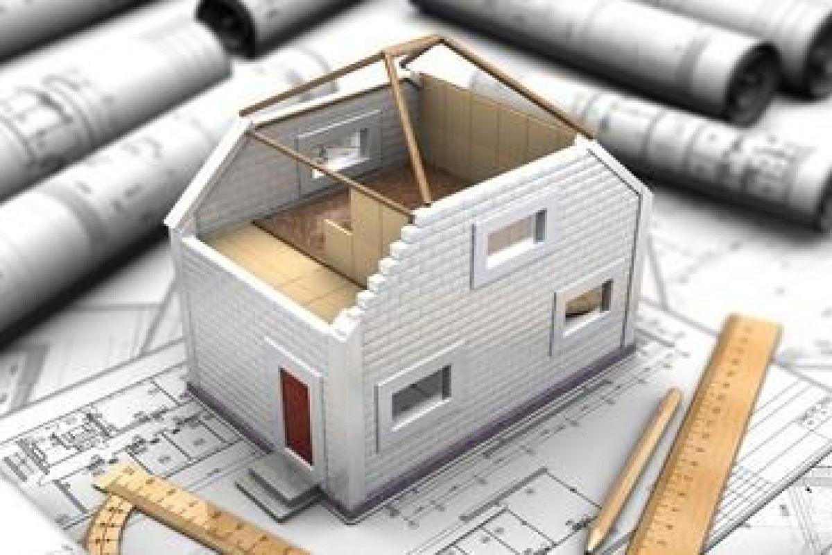 Combien Coute Un Architecte Pour Realiser Un Plan De Maison 14