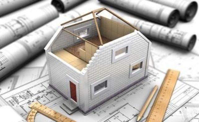 Quel tarif pour la réalisation des plans d'une maison