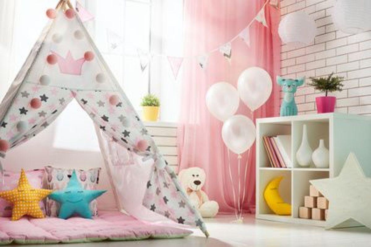 Quelle Couleur Chambre Bébé Garçon quelle couleur choisir pour une chambre de bébé ?
