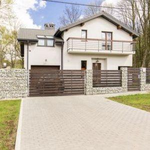 Quelle est la meilleure assurance prêt immobilier?