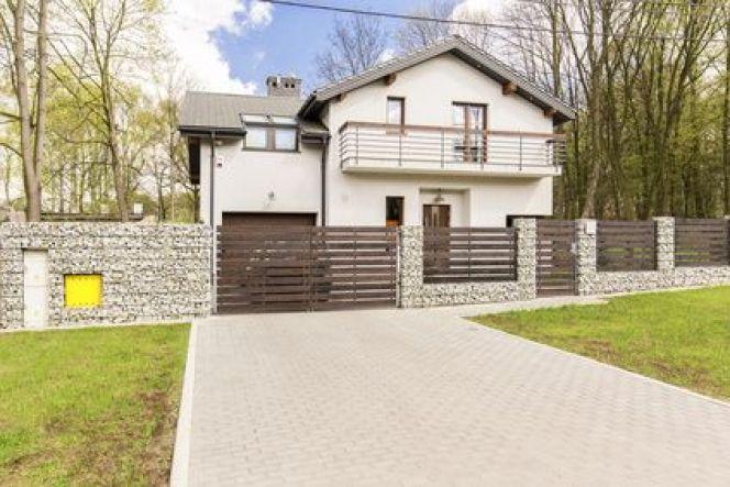 Quelle est la meilleure assurance prêt immobilier ?