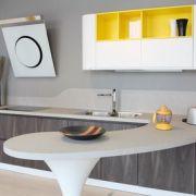 Quelle hauteur pour une hotte de cuisine ?