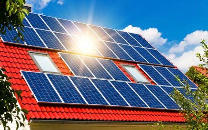 Quelle orientation pour vos panneaux solaires ?