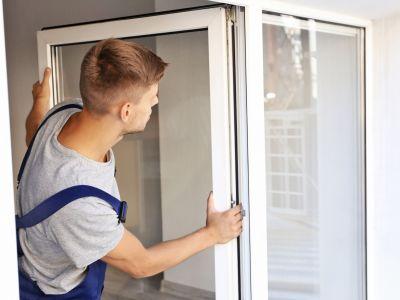 Quelles autorisations pour la pose ou le remplacement d'une fenêtre ?