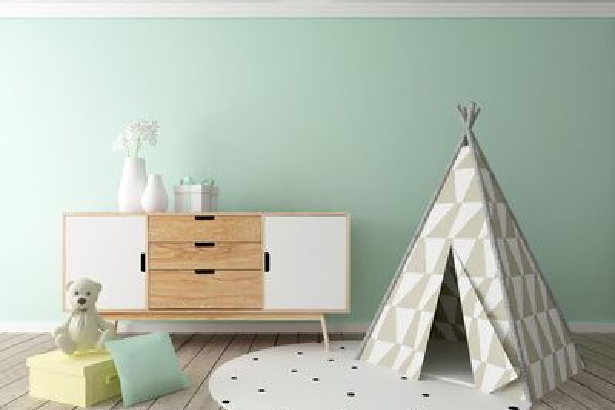 Quelle Couleur Chambre Bébé Garçon quelles couleurs choisir pour une chambre d'enfant ?