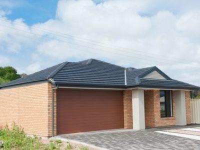 Quelles fondation et dalle pour la construction d'un garage ?