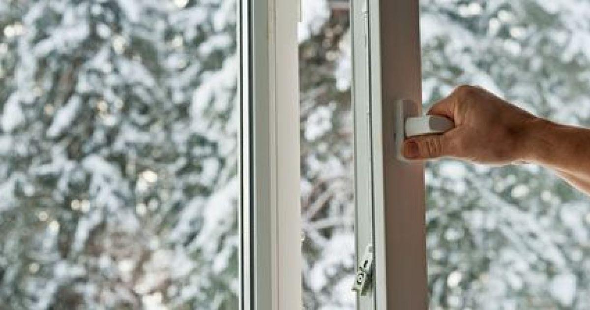 Quelles sont les solutions d isolation pour vos fen tres for Isolation fenetre simple vitrage