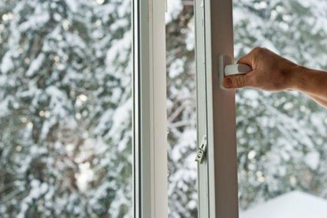 Quelles sont les solutions d'isolation pour vos fenêtres
